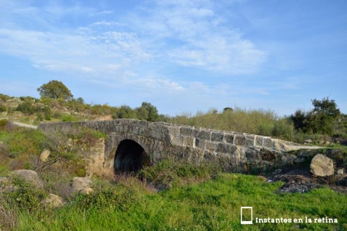DSC_0144 La Puente