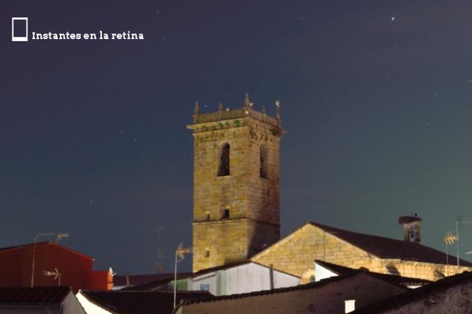 DSC_0251 iglesia estrellada