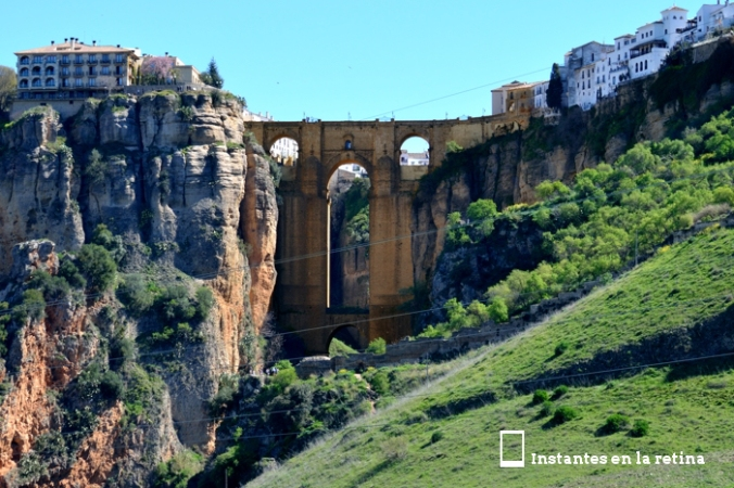 DSC_0900 puente  Ronda