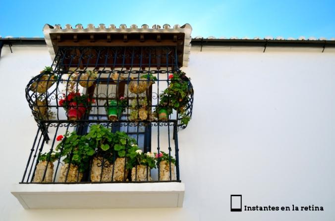 DSC_0958 balcón