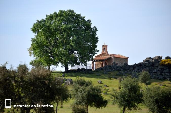 DSC_1049 ermitas