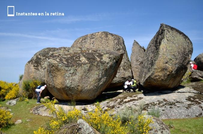 DSC_1124 piedra escachá