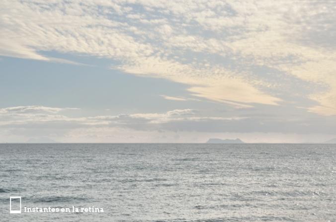 DSC_0485 vista de Gibraltar