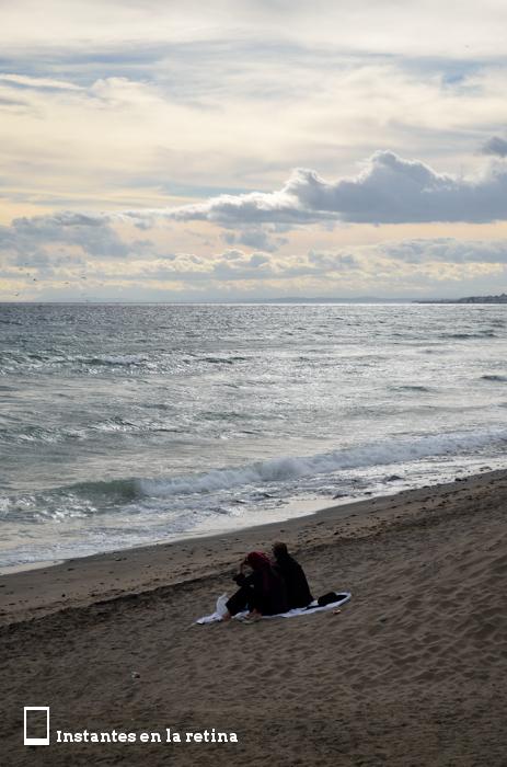 DSC_0679 pareja en la playa