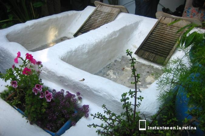 IMG_0638 pilas lavar patios resize