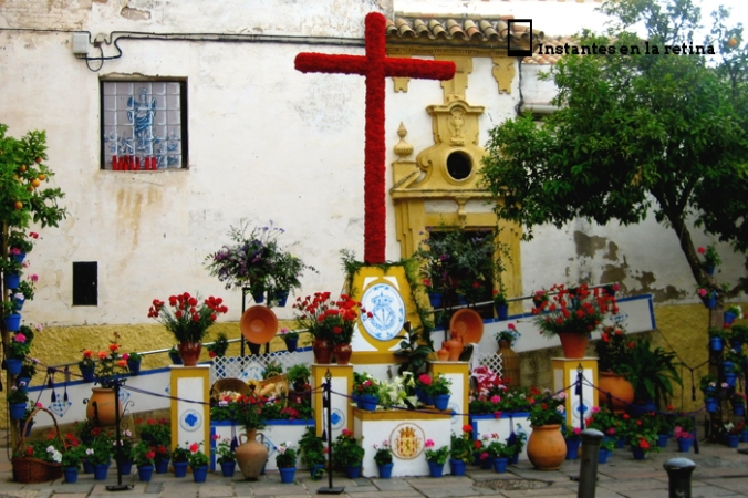 IMG_2019 iglesia santa marina resize