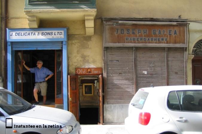 IMG_2037 establecimientos valeta resize