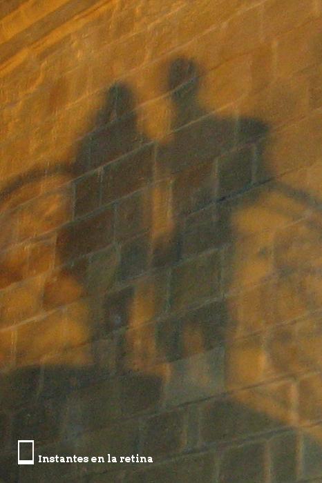 IMG_2230 sombra upper barraka resize
