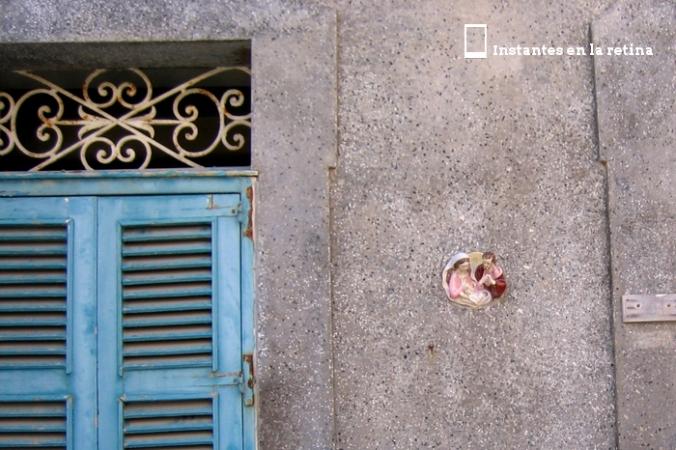 IMG_2310 belén puerta rabat resize
