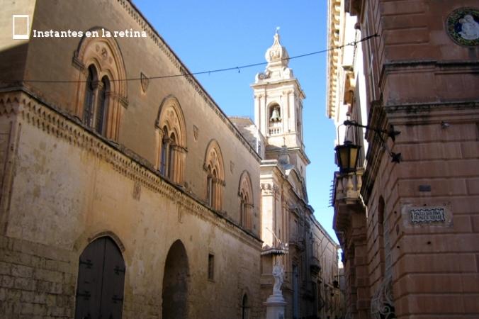 IMG_2381 iglesia mdina resize
