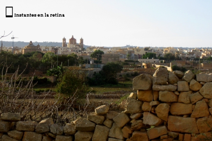 IMG_2538 Iglesias Madonna Tal-Hniena y Santa Marija en Qrendi resize