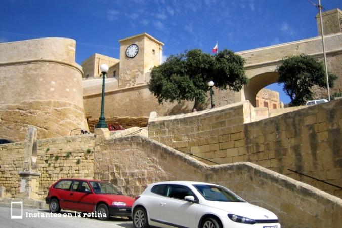 IMG_2740 murallas de Il-Kastel, rabat victoria gozo resize