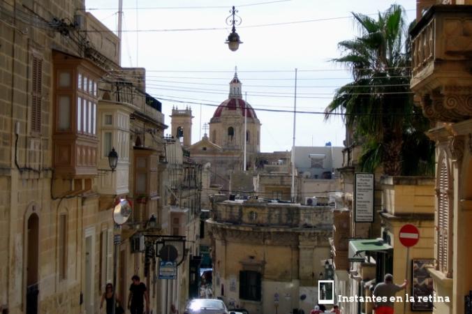 IMG_2744 Iglesia San Gorg victoria rabat gozo resize