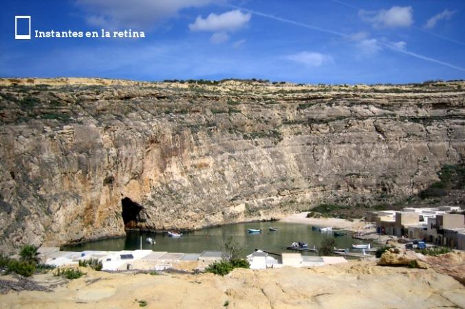 IMG_2831 laguna mar interior dwejra gozo resize