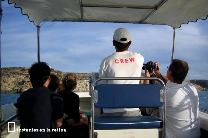 IMG_2924 barca de camino a comino resize