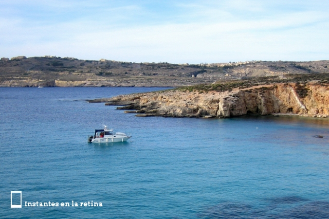IMG_2930 barco laguna azul resize