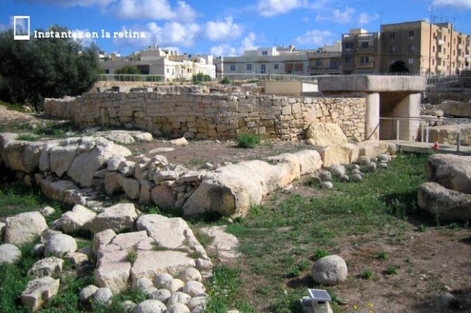 IMG_2997 entrada y rodamientos Tarxien resize