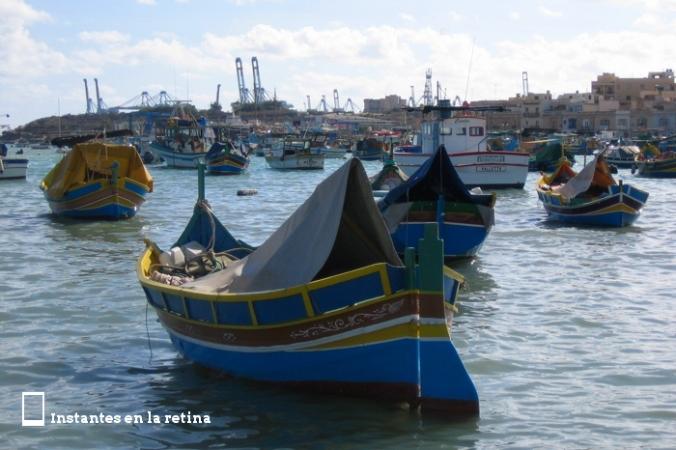 IMG_3129 barcas resize