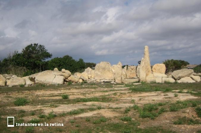 IMG_3302 templo norte Hagar Quim resize