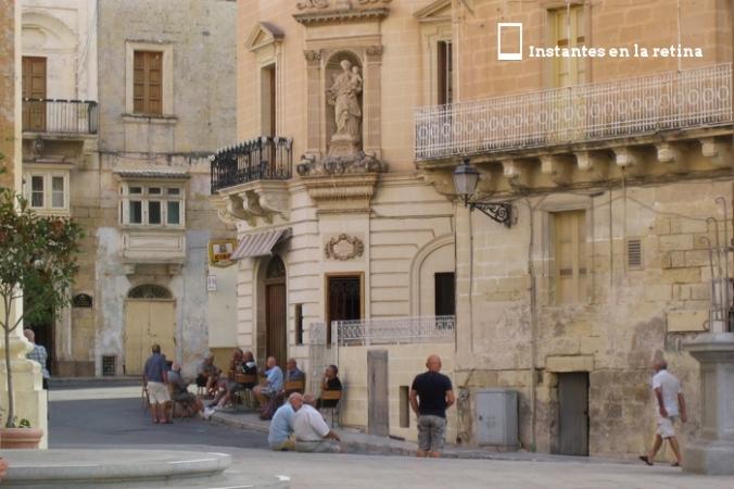 IMG_2532 malteses Zurrieq resize