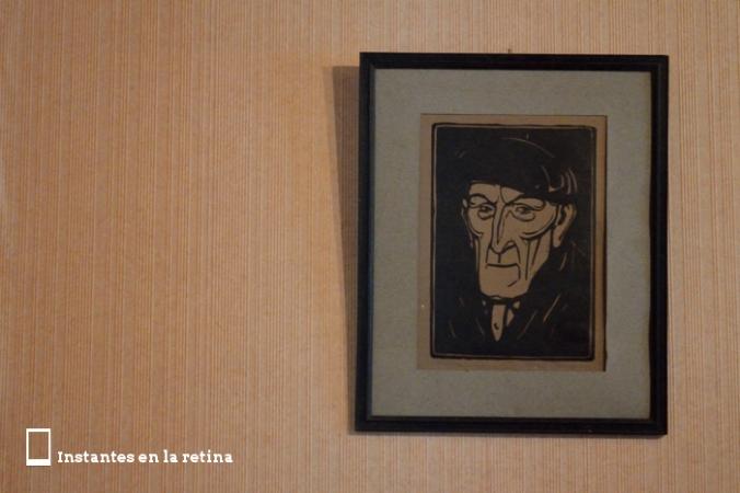 DSC_3095 cuadro abuelo haranederrea