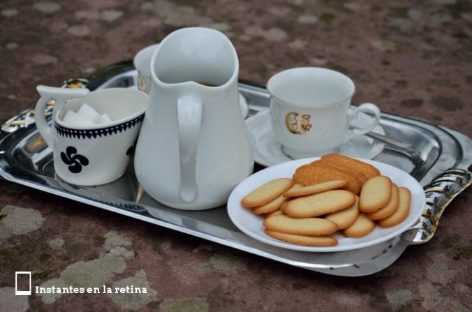 DSC_3181 café haranederrea