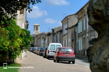 Rue Lafon