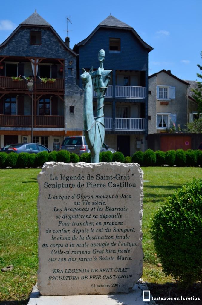 DSC_0534 La légende de Saint-Grat